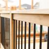 Deck Construction 2014