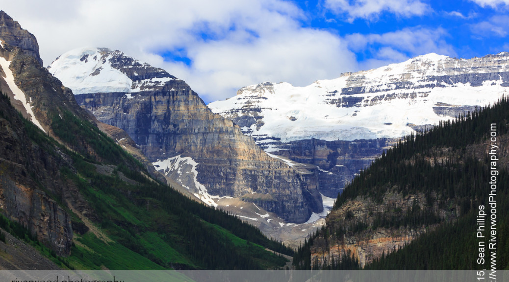 Plain of Six Glaciers Hike (23)