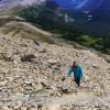 Parker Ridge Hike
