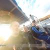 Scuba Diving on Molokini with Scuba Shack