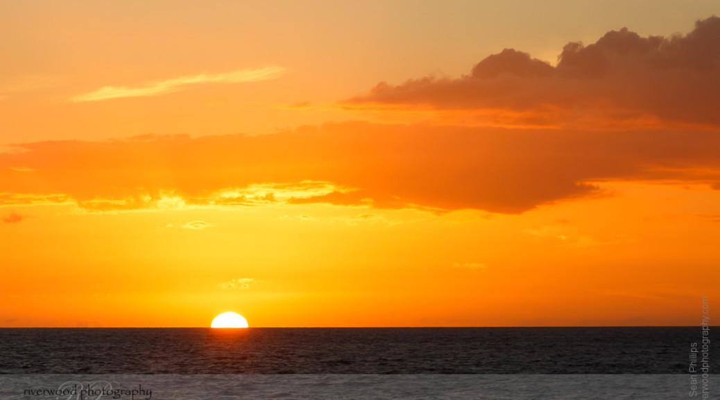 Maui 2015
