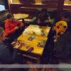 Apres Ski Activities at Lake Louise Inn
